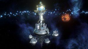 اسکرین-شات-بازی-Stellaris-MegaCorp