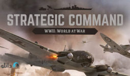 دانلود-بازی-Strategic-Command-WWII-World-at-War