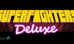 دانلود-بازی-Superfighters-Deluxe