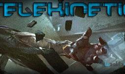 دانلود-بازی-Telekinetic