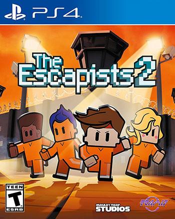 دانلود-بازی-The-Escapists-2