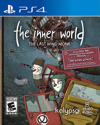 دانلود-بازی-The-Inner-World-The-Last-Wind-Monk