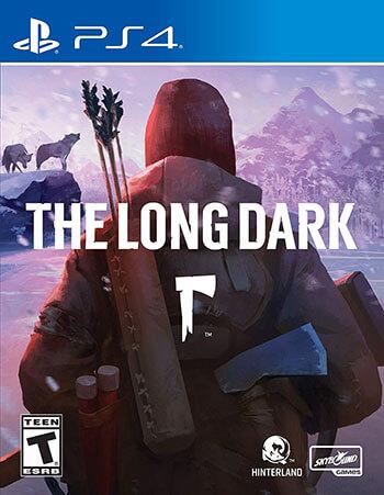 دانلود-بازی-The-Long-Dark-ps4