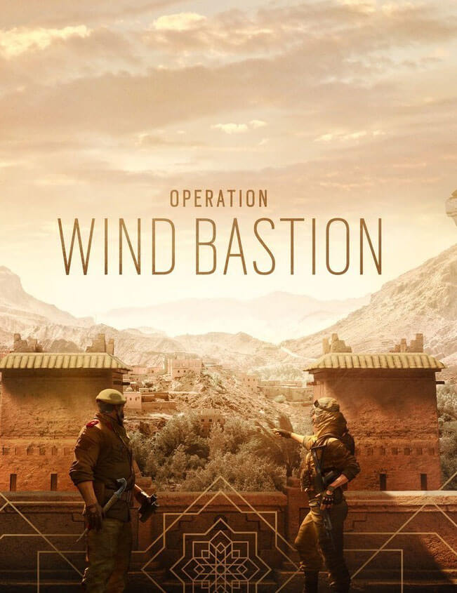 https://img5.downloadha.com/hosein/files/2018/12/Tom-Clancys-Rainbow-Six-Siege-Operation-Wind-Bastion-pc-cover-large.jpg