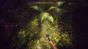 اسکرین-شات-بازی-Treasure-Hunter-Simulator