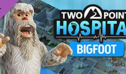 دانلود-بازی-Two-Point-Hospital-Bigfoot