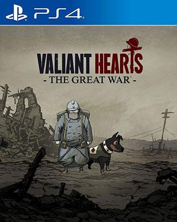 دانلود-بازی-Valiant-Hearts-The-Great-War