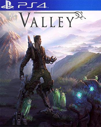 دانلود-بازی-Valley-ps4