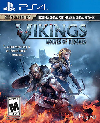 دانلود-بازی-Vikings-Wolves-of-Midgard