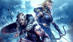 دانلود-بازی-Vikings-Wolves-of-Midgard
