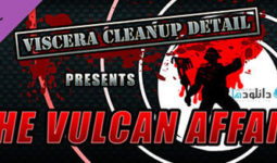دانلود-بازی-Viscera-Cleanup-Detail-The-Vulcan-Affair