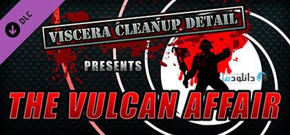 دانلود-بازی-Viscera-Cleanup-Detail-The-Vulcan-Affair