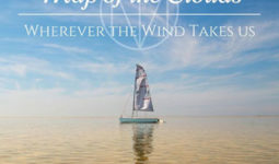 البوم-موسیقی-wherever-the-wind-takes-us