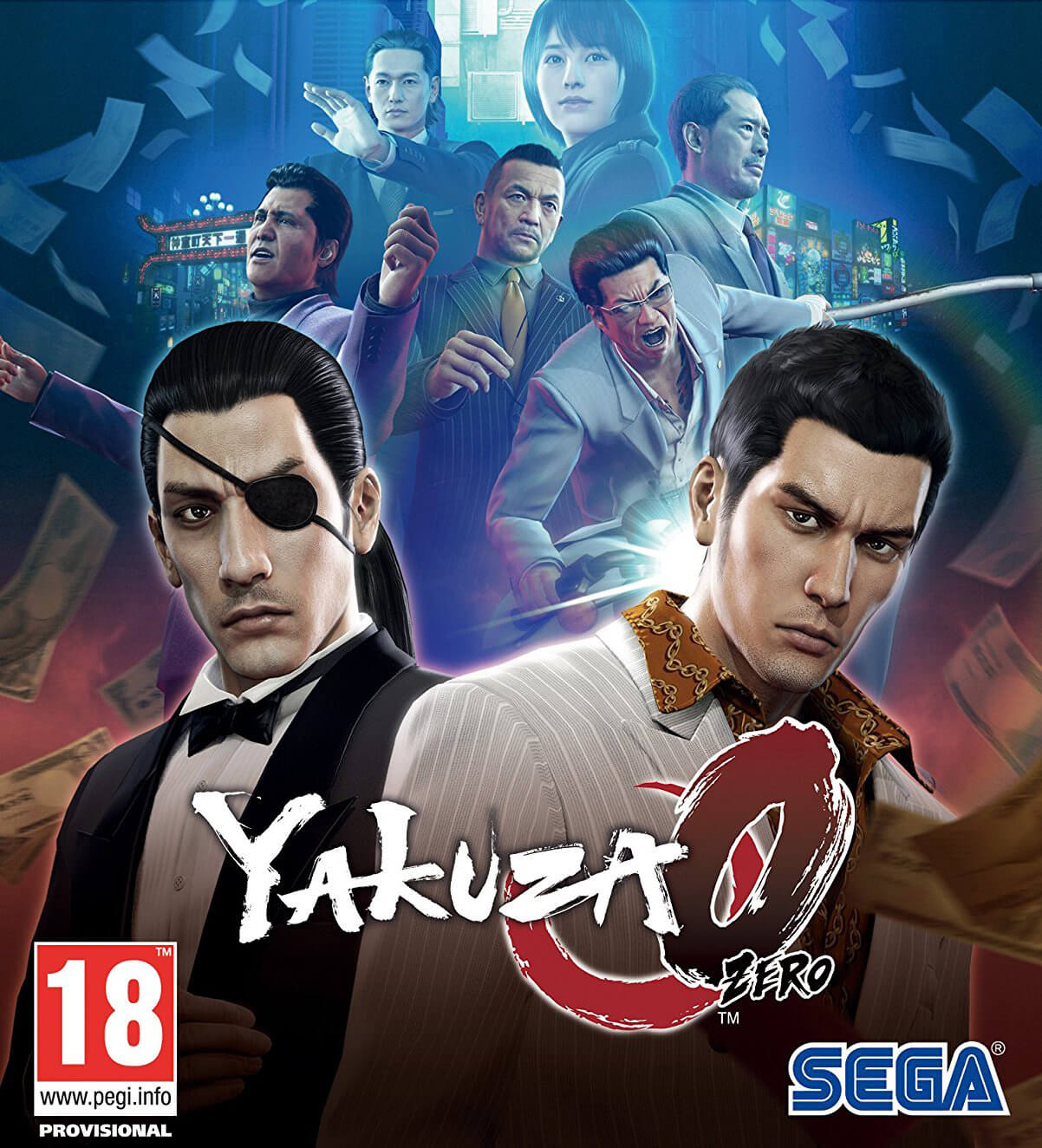 https://img5.downloadha.com/hosein/files/2018/12/Yakuza-0-pc-cover-large.jpg