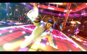 اسکرین-شات-بازی-Yakuza-0