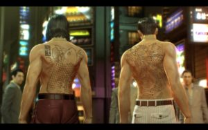 Screenshot-Shot-Game-Yakuza-0