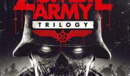 دانلود-بازی-Zombie.Army.Trilogy