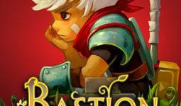 دانلود-بازی-bastion