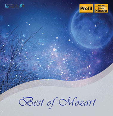 البوم-موسیقی-best-of-mozart-music-album
