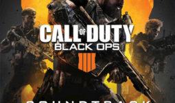 موسیقی-متن-بازی-call-of-duty-black-ops-4-ost