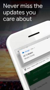 اسکرین-شات-google-app