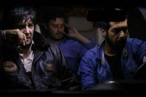 اسکرین-شات-فیلم-هفت-معکوس