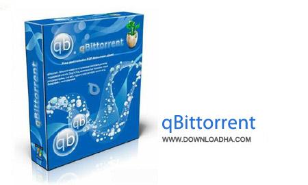 دانلود-نرم-افزار-qBittorrent