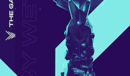 مراسم-گیم-اواردز-the-game-awards-2018