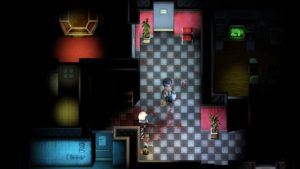 اسکرین-شات-بازی-2Dark-PS4