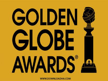مراسم-گلدن-گلوب-76th-golden-globe-2019