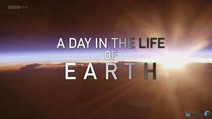دانلود-مستند-A-Day-in-the-Life-of-Earth-2018