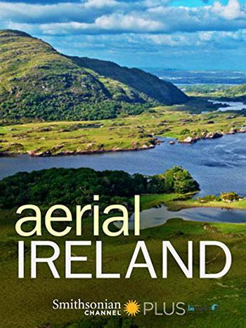 دانلود-مستند-Aerial-Ireland-2017