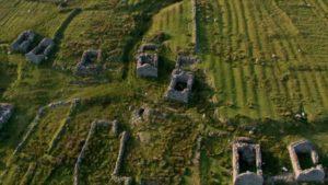 اسکرین-شات-Aerial-Ireland