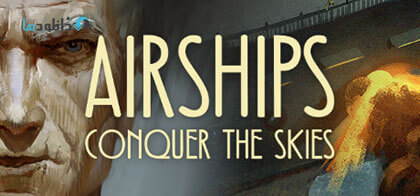 دانلود-بازی-Airships-Conquer-the-Skies