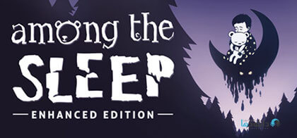 دانلود-بازی-Among-the-Sleep-Enhanced-Edition