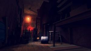 اسکرین-شات-Among-the-Sleep-Enhanced-Edition