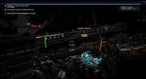 اسکرین-شات-بازی-Arc-Savior