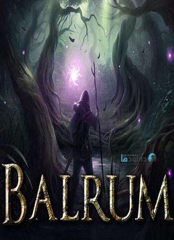 دانلود-بازی-Balrum