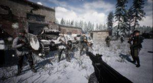 اسکرین-شات-BattleRush-Ardennes-Assault