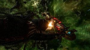 اسکرین-شات-Battlefleet-Gothic-Armada-2