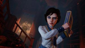 اسکرین-شات-بازی-BioShock-Infinite