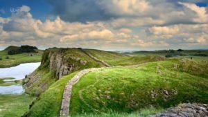 اسکرین-شات-Britain-s-Favourite-Walks-Top-100