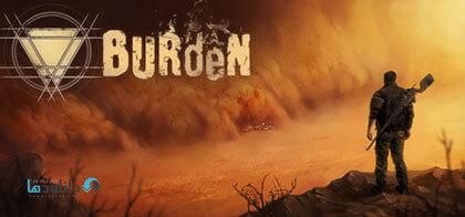 دانلود-بازی-Burden