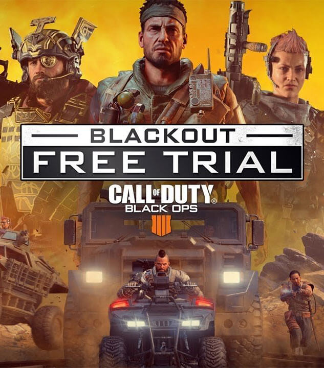 https://img5.downloadha.com/hosein/files/2019/01/Call-of-Duty-Black-Ops-4-Blackout-Free-Trial_new-pc-cover-large.jpg