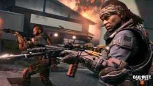 اسکرین-شات-بازی-Call-of-Duty-Black-Ops-4