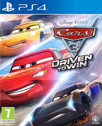 دانلود-بازی-Cars-3-Driven-to-Win