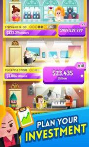 اسکرین-شات-Cash-Inc