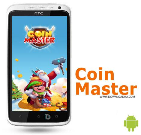 کاور-بازی-coin-master