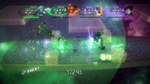 اسکرین-شات-بازی-Combat-Core