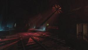 اسکرین-شات-بازی-DESOLATE